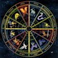 My Exciting Study of the Zodiac and the Beauty Behind How Birth Signs Predict Our Destiny and Personality