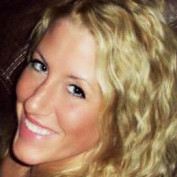 Lynn Clark profile image