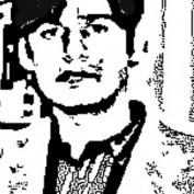 Parimalpolymath profile image