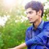 Ibrar Husayn profile image