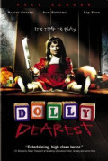 "Great Bad Movies: ""Dolly Dearest"" (1991)"