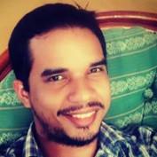 Santiago Urdaneta profile image