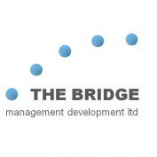 Thebridge profile image