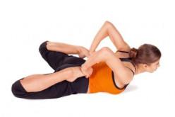Yoga for Beginners 101: Fall Hiatus for Weeks 45-46