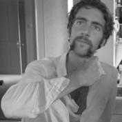 Felix Hill profile image