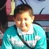 nasacc profile image