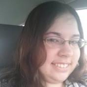 Sarah Godlewski profile image