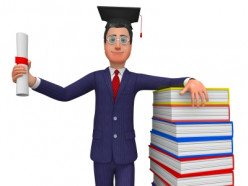 The Four Best Paying Jobs for People with a Master in Business Administration