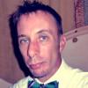 JCShelton profile image