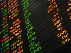 A Stock Scheme Remedy