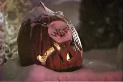 The Great Halloween Blizzard of 1991