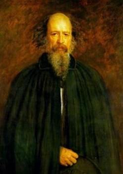 Tennyson's