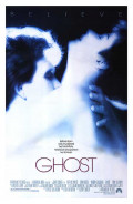 Film Review: Ghost