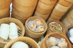 Brisbane's Most Recommended Yum Cha