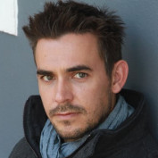 Michael Harvie CT profile image