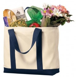 The Tote Bag Trends And Styles