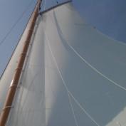 Seafarer Mama profile image