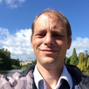 Mattjmorris2015 profile image