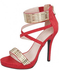 Purchasing women's shoes on wholesale