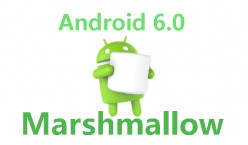 Android Marshmallow- Find here what's new!