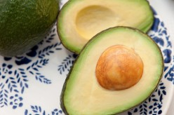 The Hospitality Guru (cooking) Back to Basics: Avocado Salad