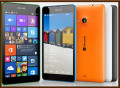 My Windows Lumia Phone: Review. Best Phone I Have Ever Had!
