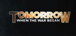 Tomorrow When The War Began - The Catalyst Of Our Generation