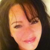 PsychicHelena profile image