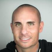 Brian Lovett profile image