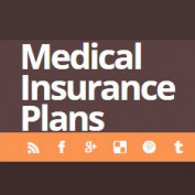 Insurance Blog profile image