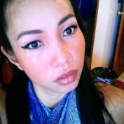 bujoy83 profile image