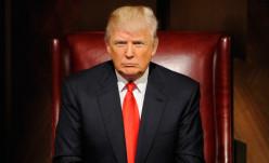 Trump Will Win the Nomination