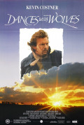 Film Review: Dances with Wolves