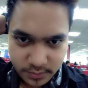 Marc Torniado profile image