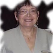 Mireille G profile image