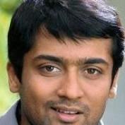 ashokar23 profile image