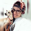 Jaz Almeida profile image