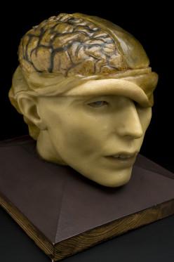 Methods to Brainwash Yourself to Succeed