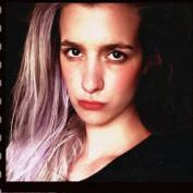Katherine Noir profile image