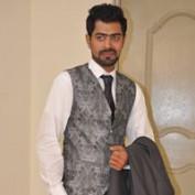 SohaibRiazKamboh profile image