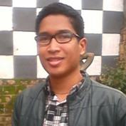 Styley profile image