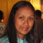 tracephonecalls profile image