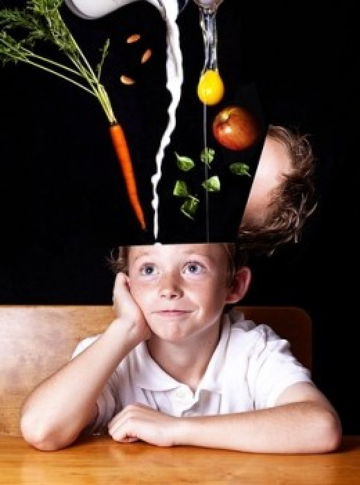 fix your nutrition for better brain health