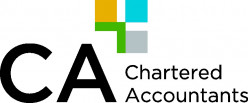 Chartered Accountancy: Most Demanding Career Option