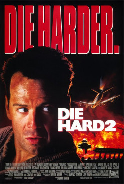 Film Review: Die Hard 2