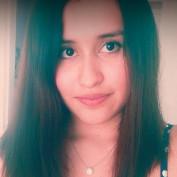 Ana Frank O profile image