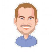 peterelmhirst profile image