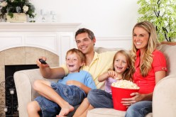 Movies for Parents and Children