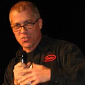 johnceccon profile image