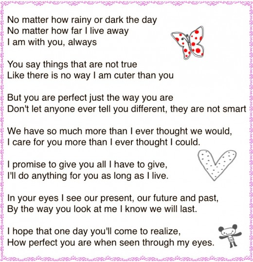 Funny 9 year anniversary poem images photos fynnexp